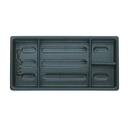 GEDORE Moduł narzędziowy, pusty | 1500 E-S L