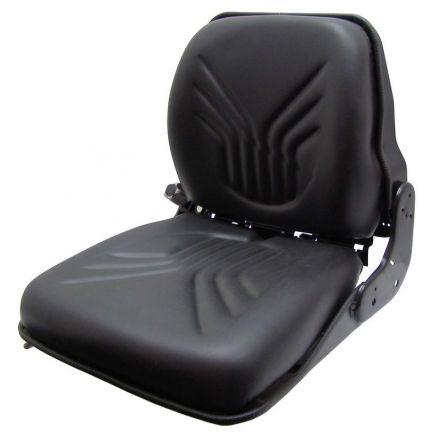 GRAMMER Siedzenie wózka widłowego GS 12