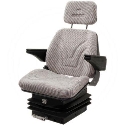 Granit Siedzenie