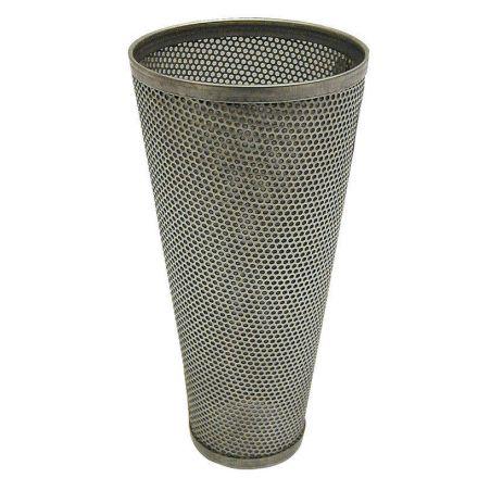HARDI Filtr ciśnieniowy | 635397
