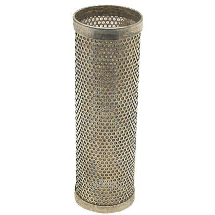 HARDI Filtr ciśnieniowy | 635915