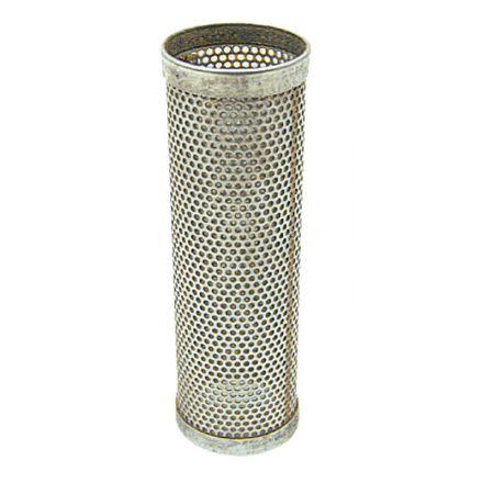 HARDI Filtr ciśnieniowy | 635916