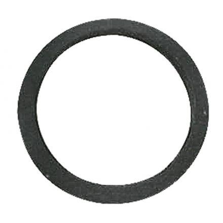 HARDI Pierścień uszczelniający | 390639