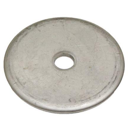 HARDI Płytka membranowa   161174