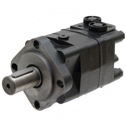 Hertell Silnik hydrauliczny