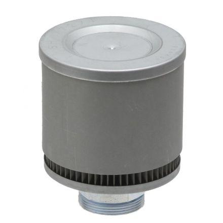 Hydrauliczny filtr ssący | 192310280014