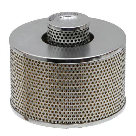 Hydrauliczny filtr ssący | 192310280011