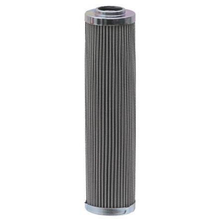 Hydraulikdruckfilter | 114908A1