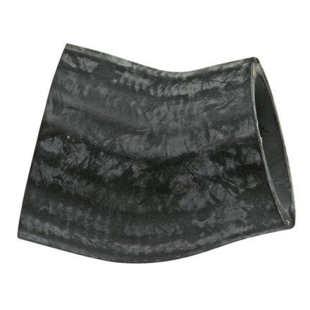 Kolanko gumowe | 199201050010