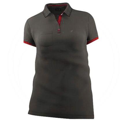 Koszula Polo