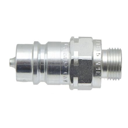 KS 12L (M18x1,5) DN20-BG4 | KS 12L 4