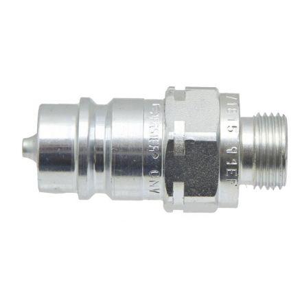 KS 15L (M22x1,5) DN20-BG4 | KS 15L 4