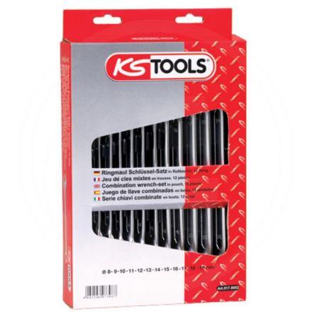 KS Tools 517.0052-2013