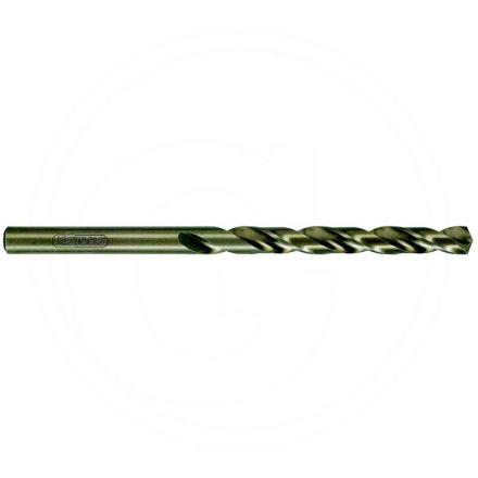KS Tools HSS-G Co 5 Wiertlo spiralne 12,4mm 5-pak