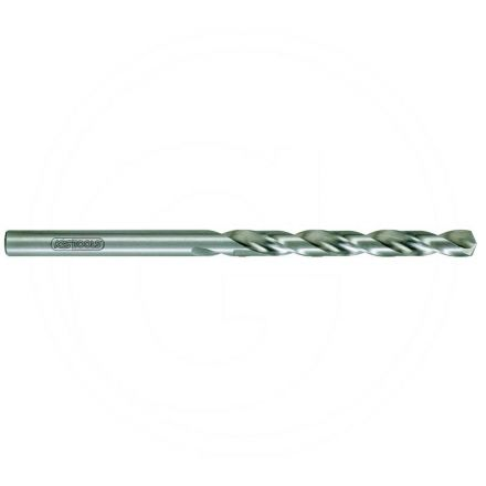 KS Tools HSS-G Wiertlo spiralne, 11,6mm, 5-pak