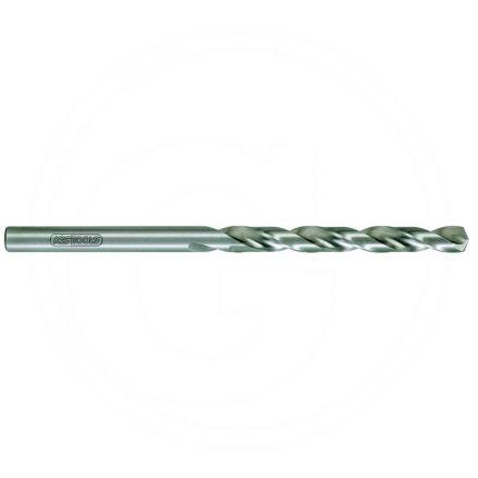 KS Tools HSS-G Wiertlo spiralne, 12,2mm, 5-pak