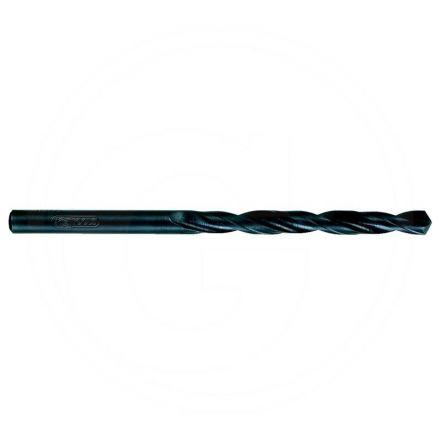 KS Tools HSS-R Wiertlo spiralne, 12,1mm, 5-pak