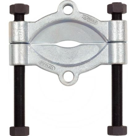 KS Tools Odcinak, 5-60mm