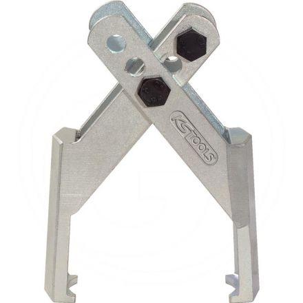 KS Tools Para haków do sciagacza, 70-85mm