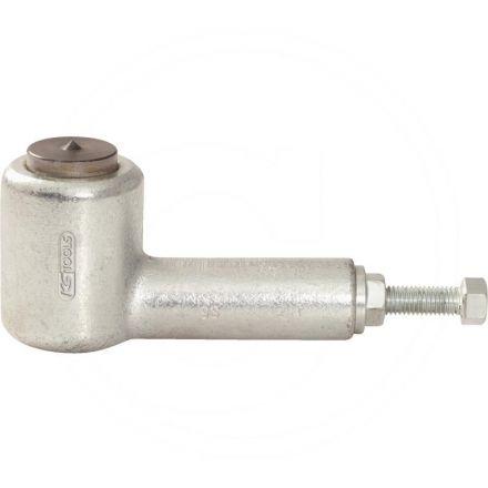 KS Tools Prasa hydrauliczna, 8t