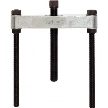 KS Tools Ściągacz dla odcinaka, 90-260mm