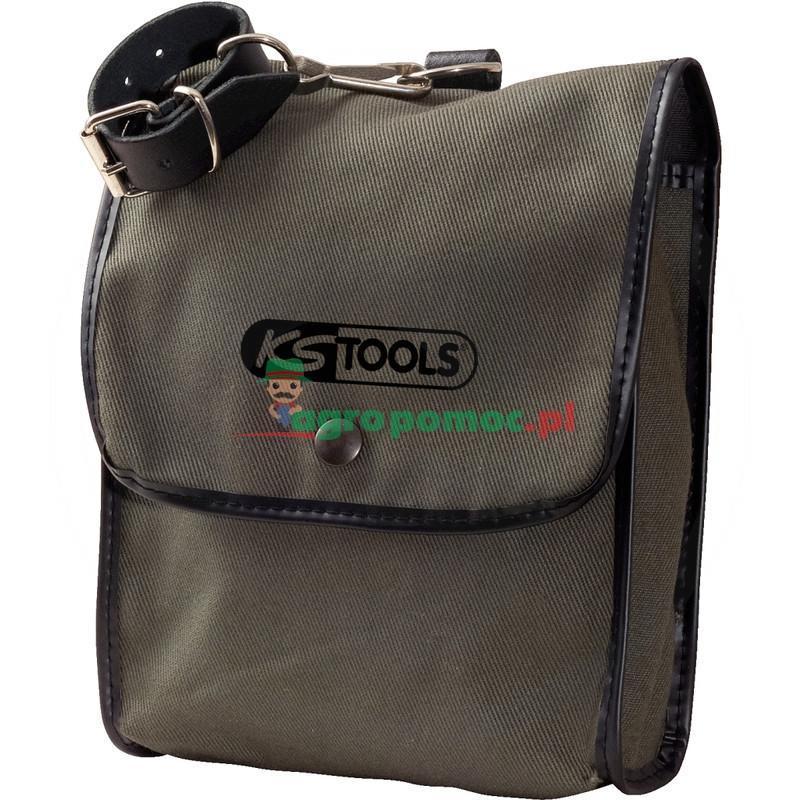 KS Tools Torba ochronna dla rekawic elektryka, 200mm
