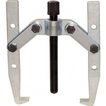 KS Tools Uniwersalny sciagacz 2-ramienny 50-500mm