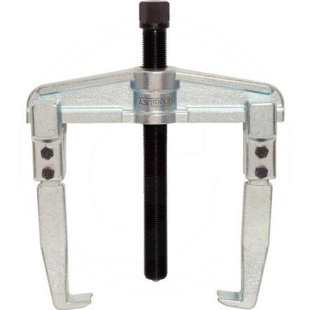 KS Tools Uniwersalny sciagacz 2-ramienny 80-350mm