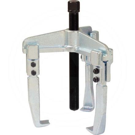 KS Tools Uniwersalny sciagacz 3-ramienny 50-160mm