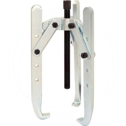 KS Tools Uniwersalny sciagacz 3-ramienny 50-500mm