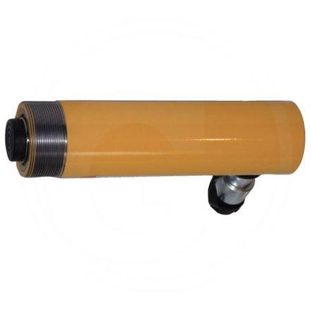 KS Tools Wkrecany cylinder hydrauliczny, 10t