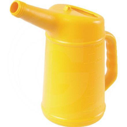 KS Tools Zbiornik oleju, 1 l
