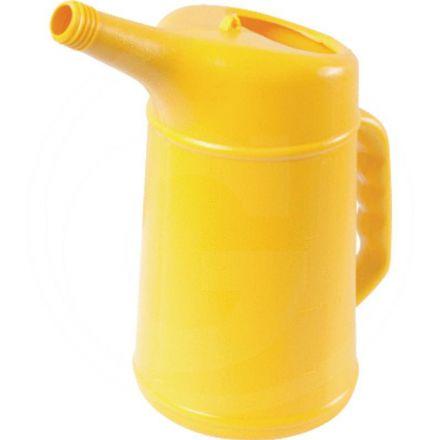 KS Tools Zbiornik oleju, 2 l