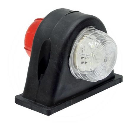 Lampa gabarytowa LED