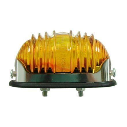 Lampa kierunkowskazu