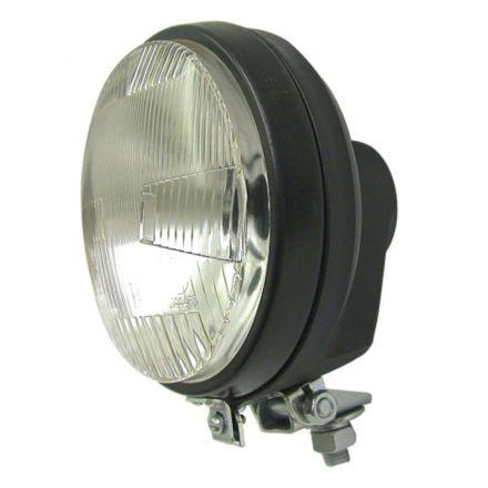 M T Z Lampa robocza tylna | MTZ