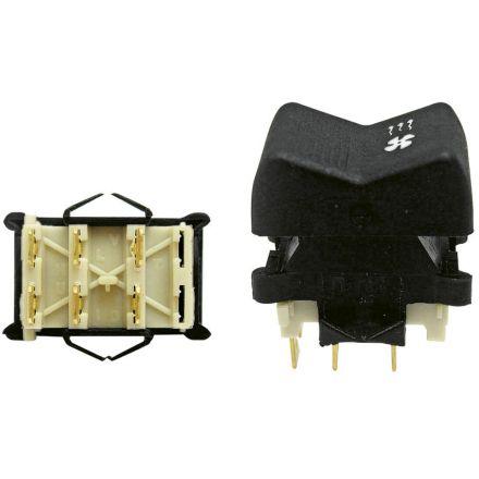 M T Z Włącznik wentylatora | P 1470411 / VK 34301011