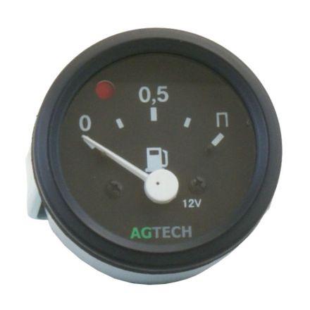 M T Z Wskażnik poziomu paliwa  z kontrolką | EI 80073