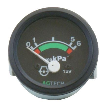 M T Z Wskaźnik temperatury oleju | EI 80098