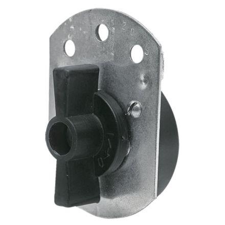 M T Z Wyłącznik akumulatora | VK 318 B