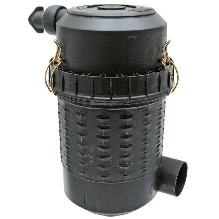 Mann Filter Europiclon 100BI