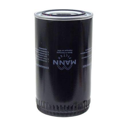 Mann Filter Filtr oleju silnikowego | J934430