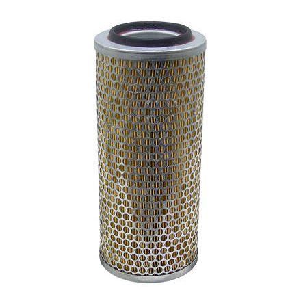 Mann Filter Filtr powietrza | 251452