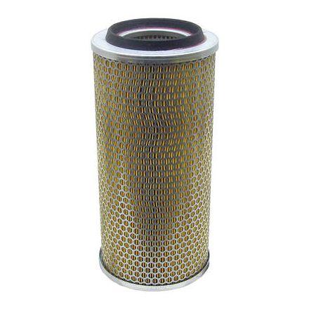 Mann Filter Filtr powietrza   AZ20623
