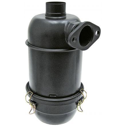 Mann Filter Filtr powietrza olejowy
