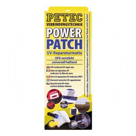 Mata naprawcza Powerpatch 75x150