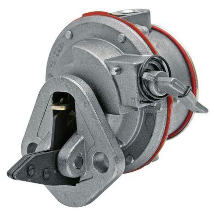 Membranowa pompa zasilająca | 510E9350