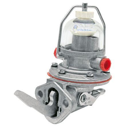 Membranowa pompa zasilająca | E1ADKN9350B, DKN9350B