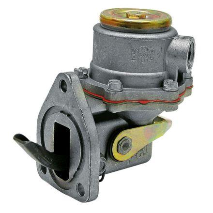 Membranowa pompa zasilająca | F150204710012
