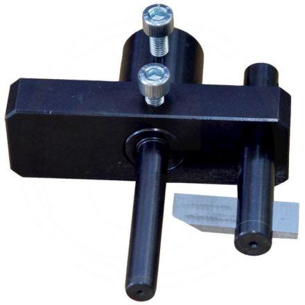 Narzędzia - skórowanie zew. DN-25